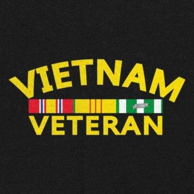 vietnam-vet_1_1024x1024