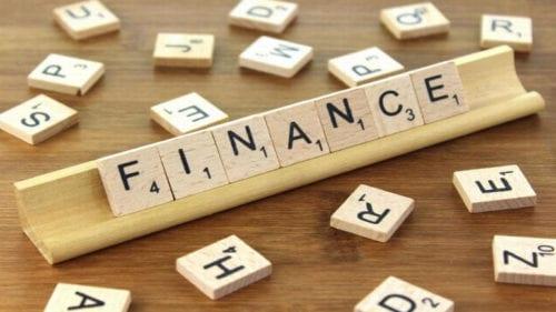 Finance2_earnings-770x433