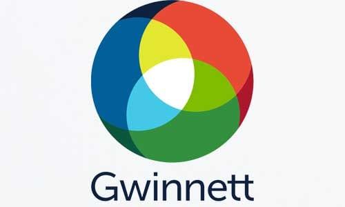 Gwinnett C