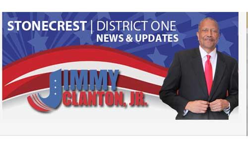 Jimmy 1