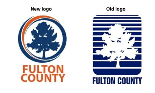 fulton-county-logos