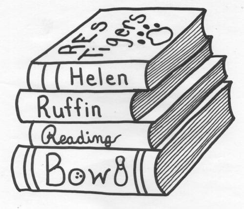 readbowl