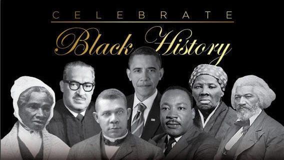 Black-History-Month 22