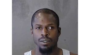 Convicted sex offender charged with attempted murder in