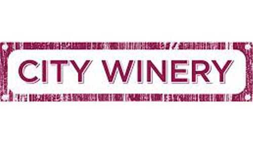 C Winery