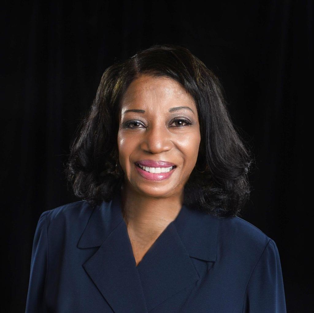 Loretta Washington