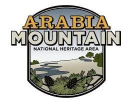 Davidson-Arabia Mountain Nature Center