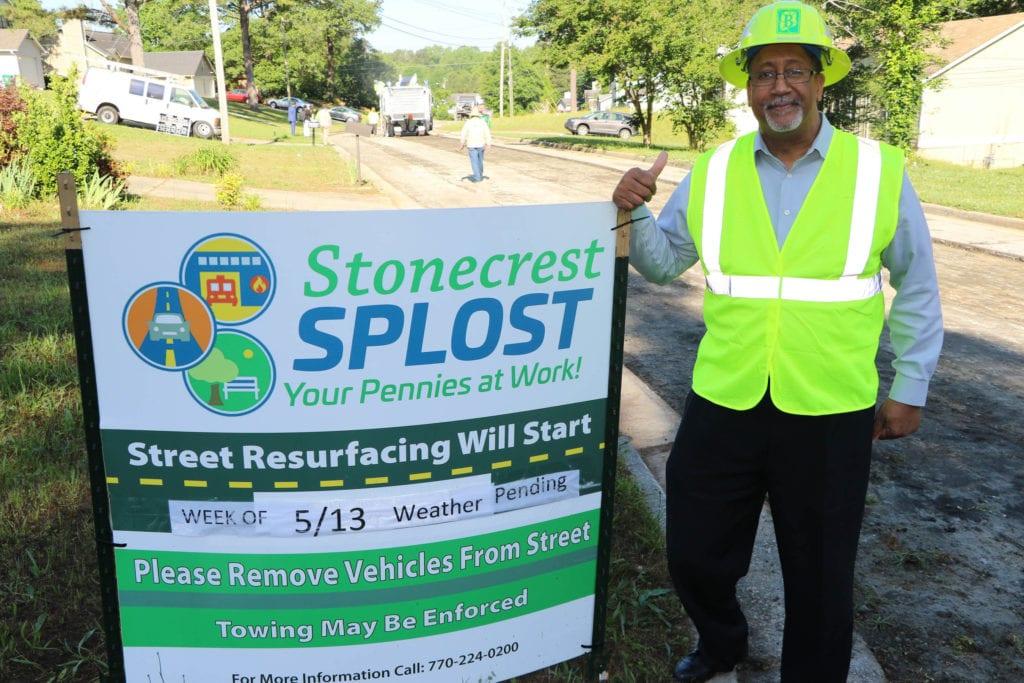 Stonecrest Road repair May 14, 2019-78