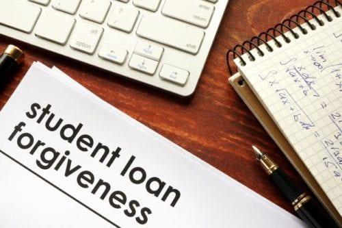 student-loan-forgiveness-3000-25-jul-2017.jpeg