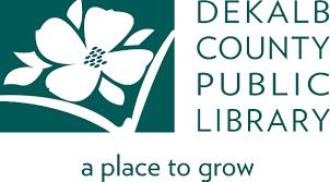 DeKalb Librarypng