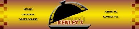 Kenleys