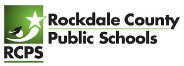 Rockdale County Schools