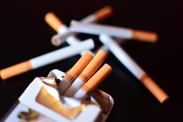 smoking-cigarettes-worldwide-699387