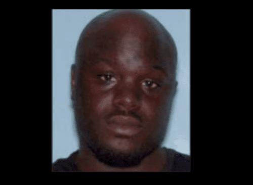 Otis Walker, 27