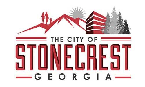 Stonecrest Logo