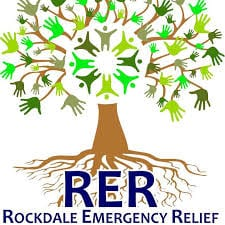 Rockdale Emergency Relief