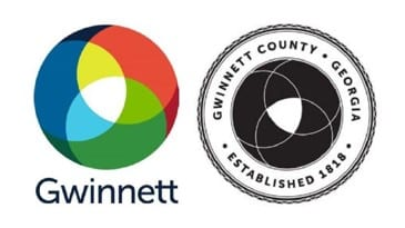Gwinnett County Corrections