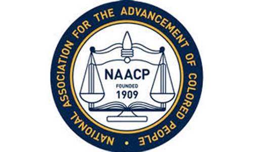 NAACP DeKalb County
