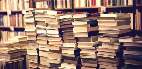 used-books-store-2