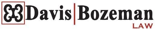 Davis Bozeman Law Firm