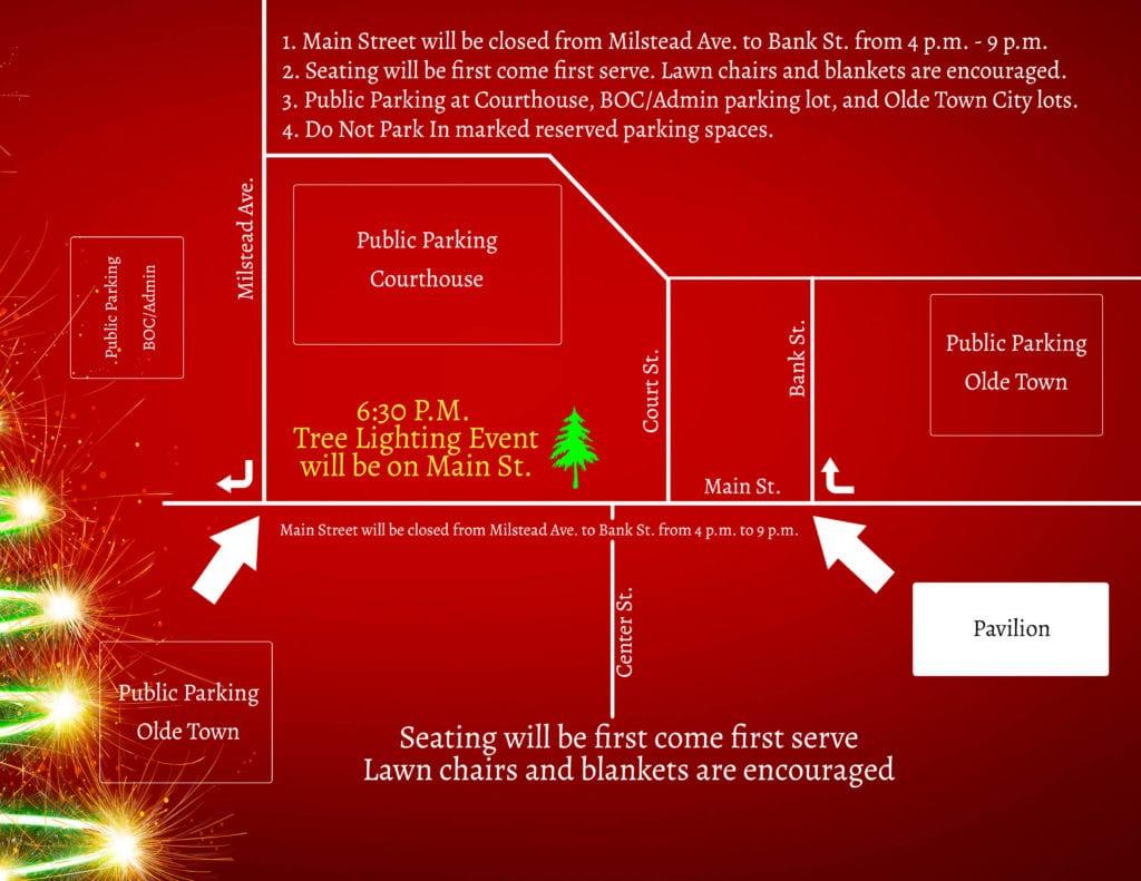 Tree Lighting Event Print Back[1][1]