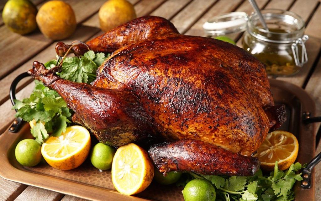 featured-turkey-adobo-with-mojo-de-ajo-01