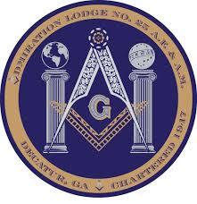 Admiration Lodge