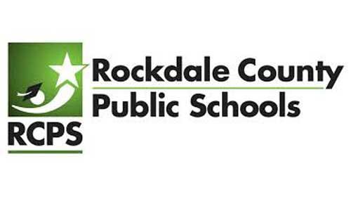 Rockdale C. 1