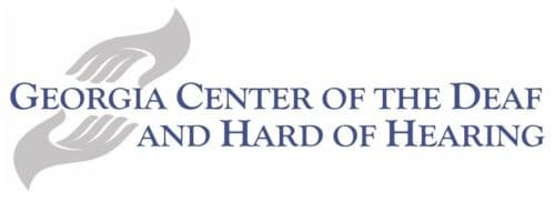 Georgia Center of the Deaf and Hard of Hearing