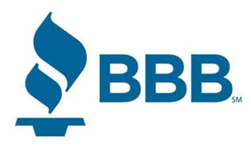 BBB 1