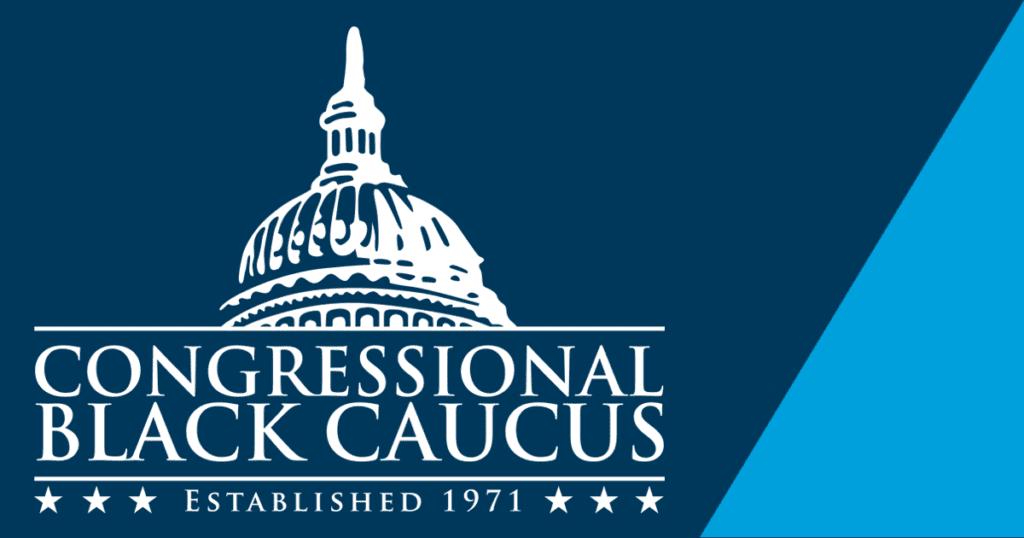 Congressional_Black_Caucus_Logo_1