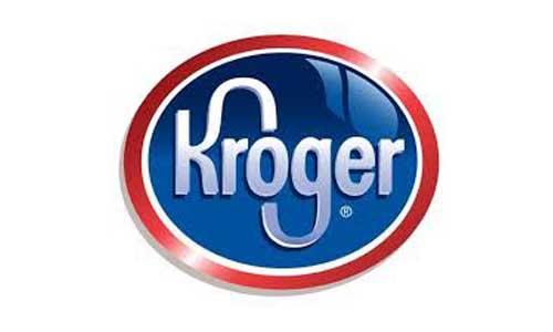 Kroger 1