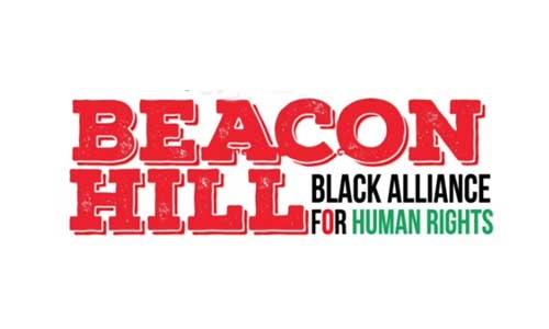 Beacon-Hill.jpg