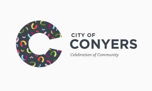 Conyers 11