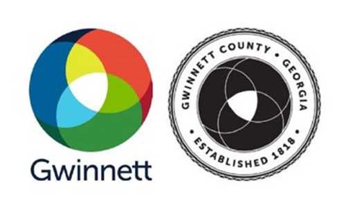 Gwinnett 11