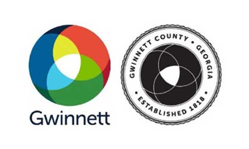 Gwinnett-County.jpg