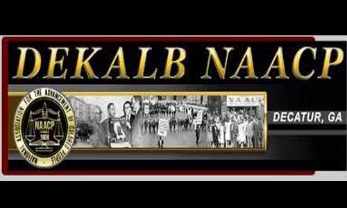 NAACP 11