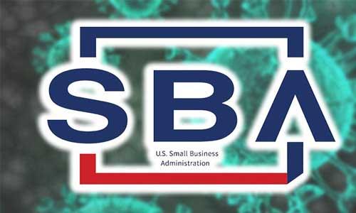 S B A 11
