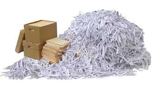 paper-shredding-1.jpg