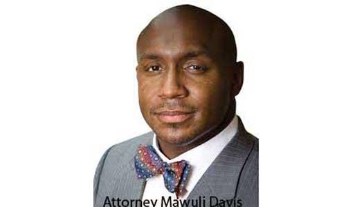 Attorney-Mawuli-Davis 11