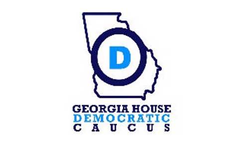 Georgia House Democratic Caucus 11