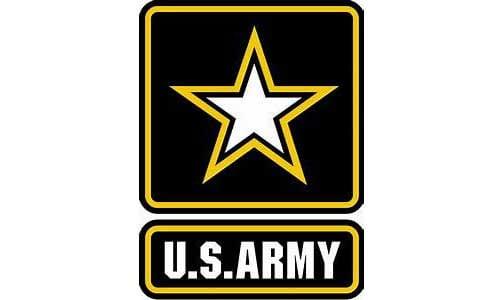 U.S. Army 11