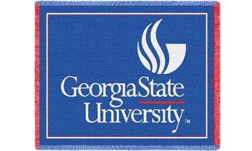 ga state university