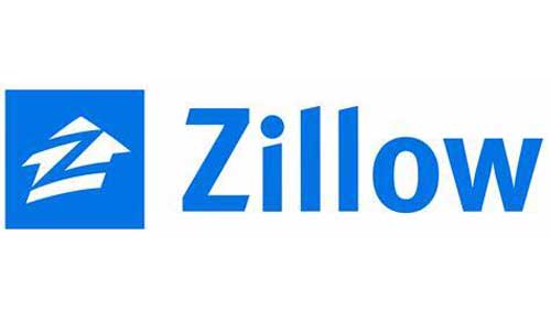 Zillow 11