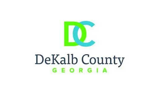 DeKalb-logo-11-e1623728327417.jpg
