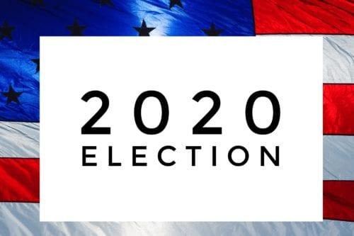2020-Election-e1565327012193
