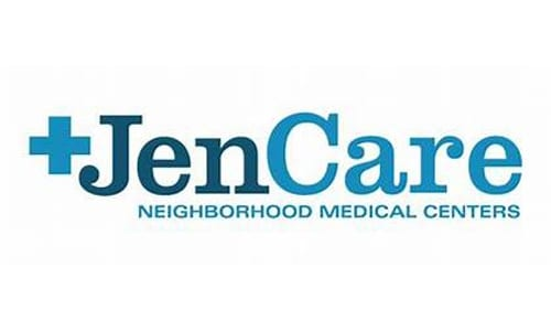 JenCare 11