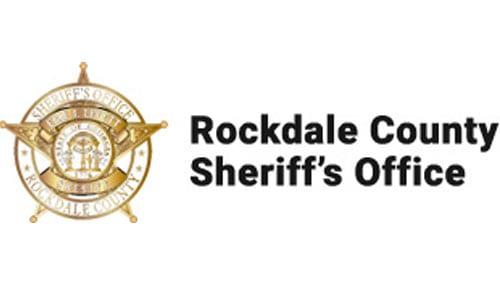 Rockdale-sheriffs-logo 11