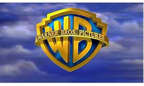Warner Bros 11