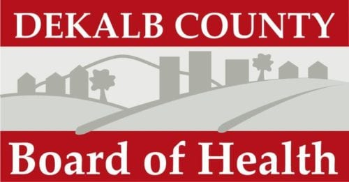 DeKalb-County-Board-of-Health-e1558057126470-1